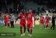 محرومان پرسپولیس در بازی رفت با السد مشخص شدند
