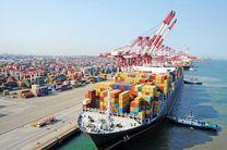 پارسیان دریچه صادرات غیر نفتی کشور به حوزه خلیج فارس