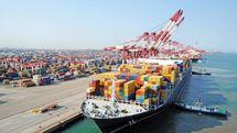 افزایش ۲۰ درصدی تجارت ایران و  روسیه در یکسال گذشته