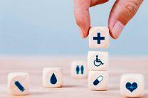 تمهیدات بیمه کوثر برای حفظ سلامت بیمه شدگان در مقابل ویروس کرونا