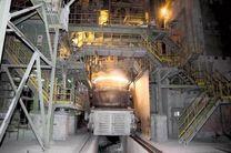 پیشرفت های ناحیۀ فولادسازی و ریخته گری مداوم از سال 70 تاکنون
