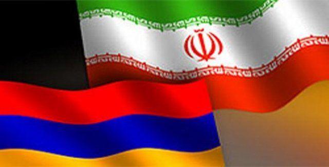روحانی به طور رسمی از نخست وزیر ارمنستان استقبال کرد