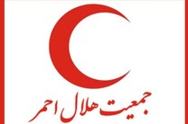 استعفای جمعی از مدیران ارشد هلال احمر