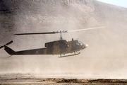 ادوات دشمن با تانک های بهینه شده ایرانی منهدم شد