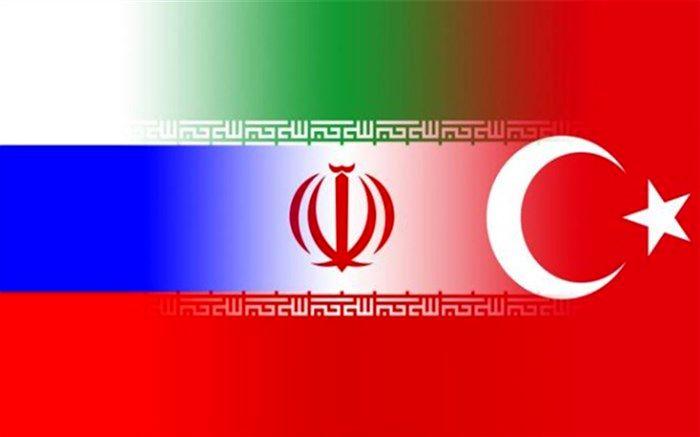 بیانیه یازدهمین نشست بین المللی سوریه در آستانه منتشر شد