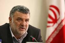شهید محسن حججی متعلق به همه ملت ایران و امت اسلامی است