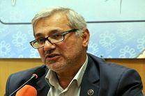 خبرنگاران در هفته دولت صاحب خانه می شوند/ سازمان گردشگری توسط شهرداری شیراز ایجاد می شود