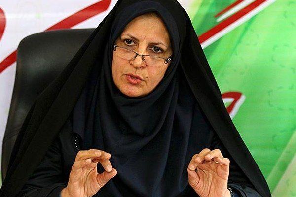 برگزاری دومین همایش ملی جایگاه زنان درکارآفرینی وتوسعه پایدار در اصفهان