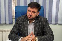 اگر مرزها بسته شود برای یکسال آینده نیاز به کالا در استان تهران نداریم