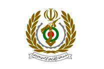 بیانیه وزارت دفاع به مناسبت روز جهانی قدس