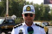 تردد شبانه وسایل نقلیه شخصی درشهر ایلام ممنوع اعلام شد