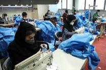 دانشگاه صنعتی اصفهان، در خط مقدم پیشگیری و مقابله با بیماری کرونا