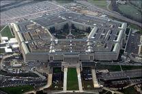 اعتراض پنتاگون به افشای مکان استقرار نیروهای آمریکایی در سوریه در رسانههای ترکیه
