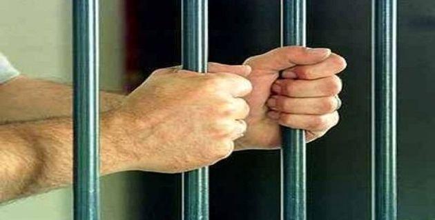 تشکیل سازمانهای مردمنهاد برای آزادی زندانیان جرایم غیر عمد