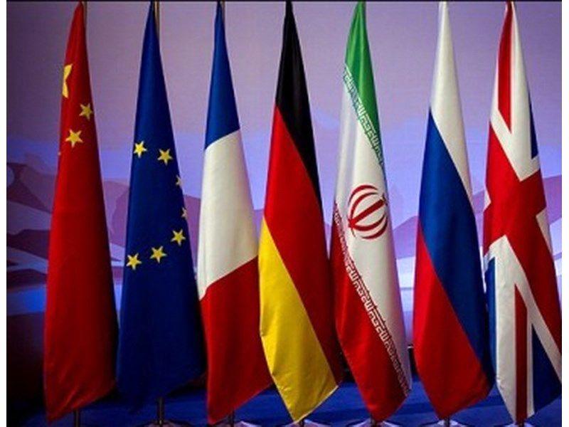 آلمان خواستار توافق هستهای جدید با ایران شد
