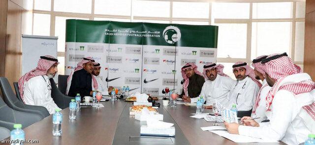 درخواست ۴ باشگاه عربستانی برای لغو فصل جاری لیگ قهرمانان آسیا