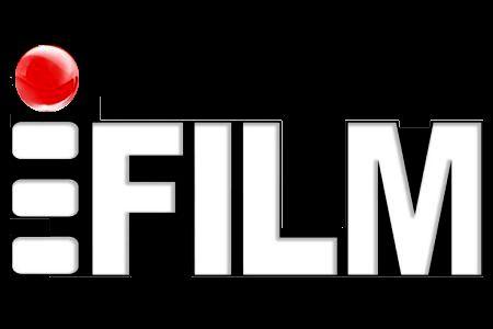 آی فیلم برای اولین بار ویژه برنامه تحویل سال دارد/ داریوش کاردان مجری برنامه