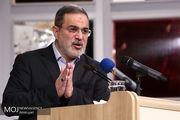 ارسال کانکس های کولردار به مناطق سیل زده خوزستان