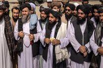 طالبان دستور ارسال کمک های بشردوستانه به پنجشیر را صادر کرد
