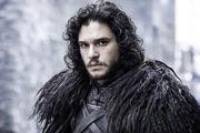 دانلود زیر نویس فصل پنجم سریال Game of ThronesS05