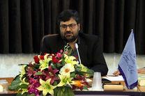 افزایش ۲ برابری تعداد صندلیهای سینمایی استان در سال جاری