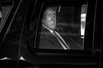 دونالد ترامپ به فرار مالیاتی متهم شد