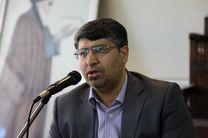 راهکار افزایش سرمایه بانک ها انتشار اوراق خزانه اسلامی نیست