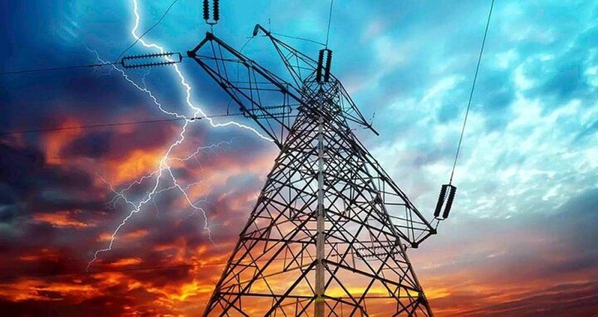 ۵ طرح بزرگ توزیع برق کشور امروز به بهره برداری می رسد