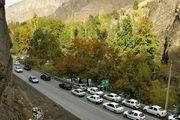 جاده های استان اردبیل هوشمندسازی میشود