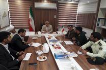 دانشگاه پیام نور ابوموسی نقش کلیدی در توسعه این جزیره استراتژیک دارد