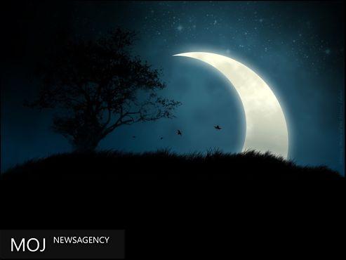 اگر ماه نباشد چه می شود
