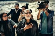 اکران فیلم سینمایی بادیگارد در کوبا
