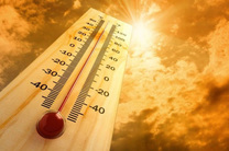 رطوبت صد درصدی آبان ماه ماهشهر و 80 درصدی در 8 نقطه خوزستان