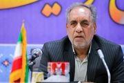 توزیع 8000 بسته معیشتی توسط اوقاف اصفهان در ماه رمضان جای قدردانی دارد
