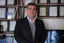 بیش از پنج هزار مشترک در کردستان از تکنولوژی FTTH استفاده میکنند