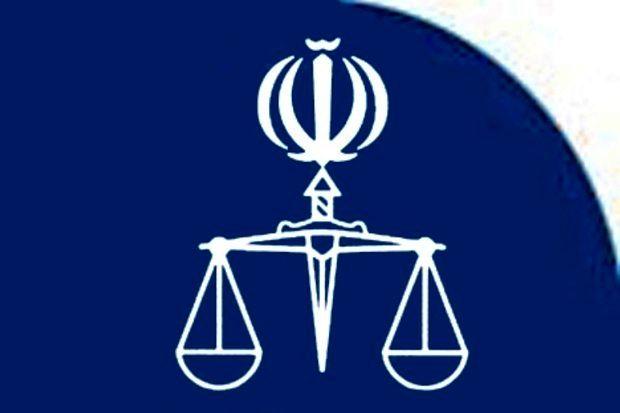 شرایط جذب قضات ویژه شوراهای حل اختلاف اعلام شد