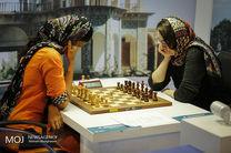 اسپانسر فدراسیون شطرنج، قسط دوم فیده را پرداخت کرد