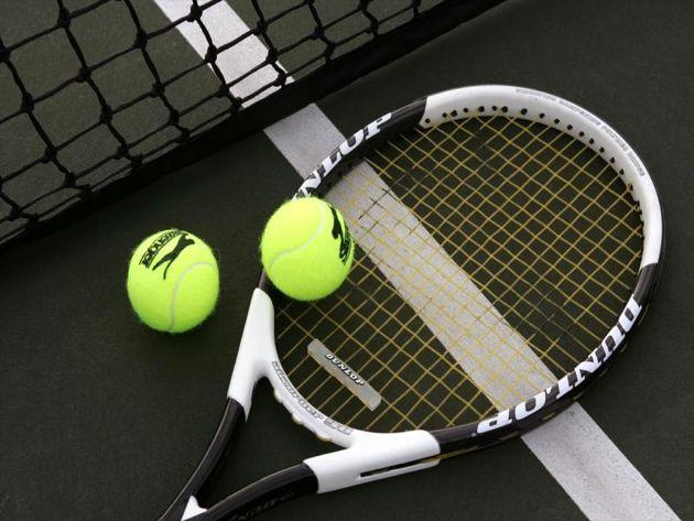 سرمربی جدید تیم ملی تنیس آقایان منصوب شد