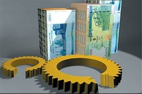 ۱۴ هزار واحد صنعتی برای دریافت تسهیلات به بانک ها معرفی شدند
