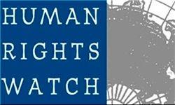 ابراز نگرانی دیدهبان حقوق بشر از سلب تابعیت شهروندان بحرینی