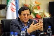 روابط اقتصادی و بانکی ایران و ترکیه متحول می شود