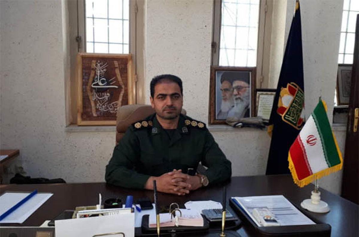 سالروز آزادسازی مهران به عنوان یک دستاورد مهم باید درتقویم ملی ثبت شود