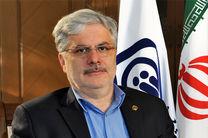 پیام تبریک سید تقی نوربخش به مناسبت سالگرد پیروزی انقلاب اسلامی