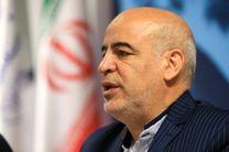 انجام ٢ هزارو ٢٠٠ پروژه مستمر و غیر مستمر در سطح شهر تهران