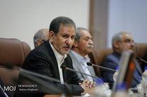 ایجاد شبکه نوآوری تهران ضروری است