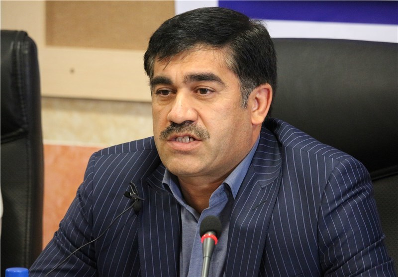 مسابقات فوتسال جام تبریز 2018 در تمام رده ها برگزار میشود