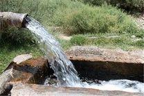 اقدام دادستان خاتم برای احیا و تعادل بخشی سفره های آب زیرزمینی