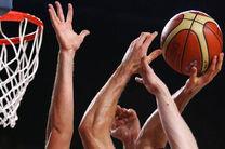 پیروزی مینه سوتا در دیدارهای امروز لیگ NBA