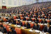 شورای امنیت با موضوع لغو تحریم های کره شمالی، تشکیل جلسه می دهد
