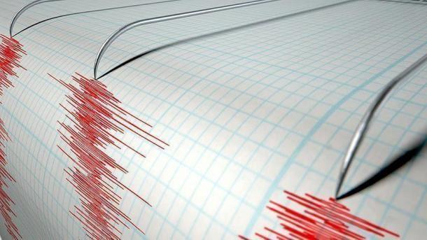 بندر خمیر لرزید/خسارت جزئی زلزله در بندر پهل